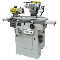 Buy cheap Universal drill & tool grinder(MQ-6025A) from wholesalers