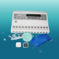 Wholesale UIC Slimming Machine from china suppliers