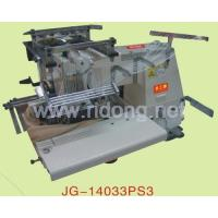 Buy cheap 33 needle smocking machine from Wholesalers