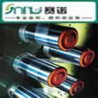 Wholesale Anti-Fiberglass Exposed Agent from china suppliers