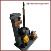 Pen holder (FS-01134)