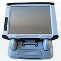 Buy cheap Professional Diagnoses VAS 5052A from Wholesalers