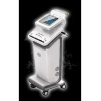 Wholesale E-light&RF skin care equipment from china suppliers
