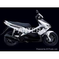 Buy cheap HONDA CUB MOTORCYCLE(SM125-HD) from Wholesalers