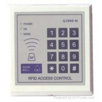 Wholesale RFID access control from china suppliers