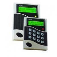 Wholesale Smart card attendance and access control from china suppliers