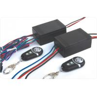 Wholesale LED Color Controller Model: DMPT-QC001 from china suppliers