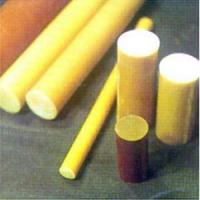 Wholesale Glass Fiber Sleeve from china suppliers