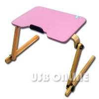 Wholesale Multi-functional portable desk product Model:WSS-701-01 from china suppliers