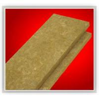 High density mineral wool board quality high density for High density mineral wool