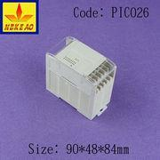 Buy cheap industrial control enclosure from wholesalers