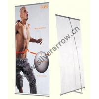 Buy cheap L Banner Model from Wholesalers