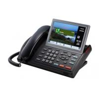 Wholesale Q920 Analog Telephone from china suppliers