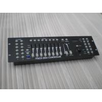 China DMX 512 controller Stage Lighting-192 DMX Console on sale