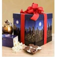 Wholesale City Block Gift Box from china suppliers