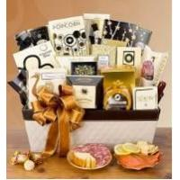 Wholesale The Ritz Gift Basket from china suppliers