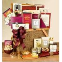 Wholesale Grandest Gourmet Gift Premium from china suppliers