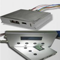 LED Controller2208000P