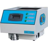 Wholesale Accessories Machines Xc-1500 Coin Counter from china suppliers