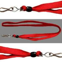 Buy cheap Red V.I.P. Neck Cord From The Film Driven Production Used Prop With C.O.A. from wholesalers