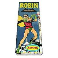 Buy cheap Robin The Boy Wonder From the Batman T.V. Series from wholesalers
