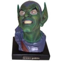 Buy cheap Green Goblin Marvel Mini Bust Made By Diamond Select Toys from wholesalers
