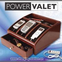 Wholesale CHA025 Recharge Valet from china suppliers