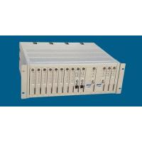 Wholesale PT-50S(3U)PCMMultiplexer from china suppliers