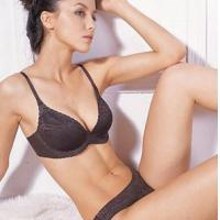 Buy cheap Bra Cup Seamless underwear from Wholesalers