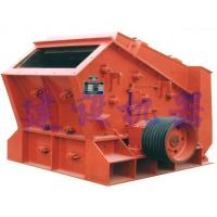 Wholesale impactcrusher from china suppliers