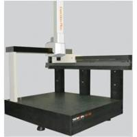 Wholesale Model:Function Plus Coordinate Measuring Machines from china suppliers
