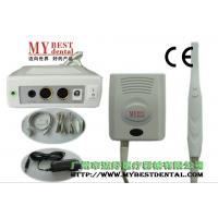 Wholesale MD1101 Oral Camera from china suppliers