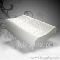 Buy cheap waveform latex pillow(for child) from Wholesalers