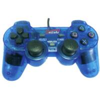 Wholesale PS2&USB GAMEPAD from china suppliers
