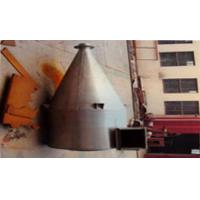 Buy cheap Cyclone Separator from Wholesalers
