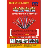 ShenZhen MP Cables