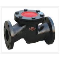 Wholesale H41T/W/H/F-16Lift check valve from china suppliers