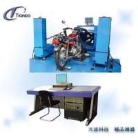 Wholesale MCZ100 Model Auto Pilot from china suppliers