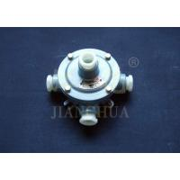 Buy cheap AH Series Explosion-proof Junction Box from wholesalers