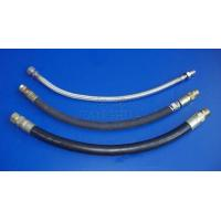 Buy cheap NGdFlameproofexplosion-proofflexibleconnectiontube from wholesalers