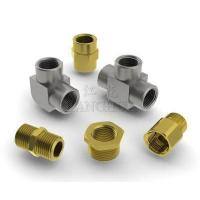 Buy cheap Explosion-proofadapter,explosion-prooffittings from wholesalers