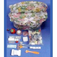 Buy cheap WT-1032(Sewing Basket) Touring Goods from Wholesalers