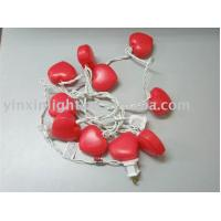 Buy cheap Decorate light from Wholesalers