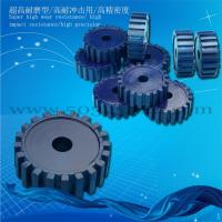 Wholesale gear grinding wheel,grinding wheel dressing from china suppliers