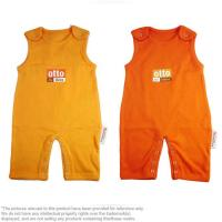 Buy cheap - Apparel Baby bodysuit - BBS COT00 from Wholesalers