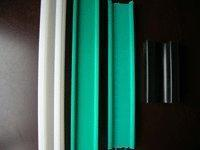 Wholesale UHMWPE Extrusion Profiles from china suppliers