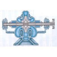 Buy cheap Type RS Heat-net Circulating Pump from Wholesalers