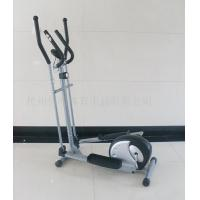 Wholesale Elliptical Trainer model:HM-8006 from china suppliers