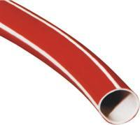 Wholesale PVC RED & WHITE HOSE from china suppliers