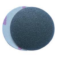 Wholesale Velcro Disc Silicon carbide velcro discs from china suppliers